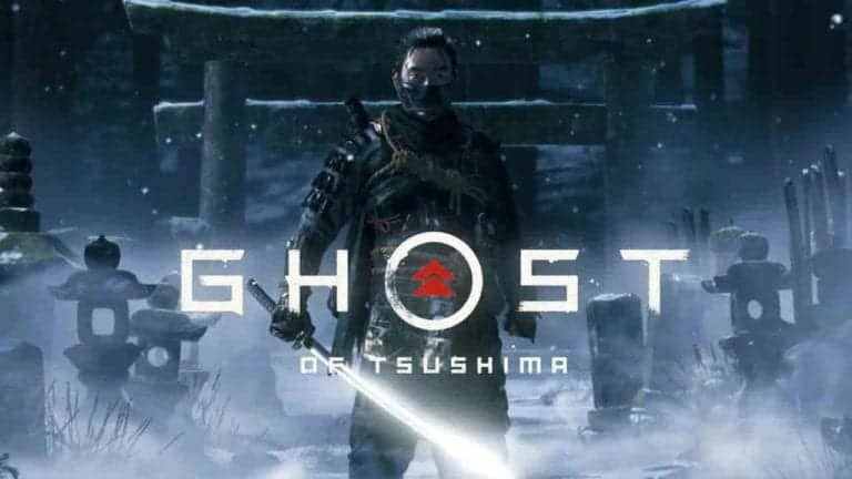 The Last of Us 2, Ghost of Tsushima có thể ra mắt trong 2018