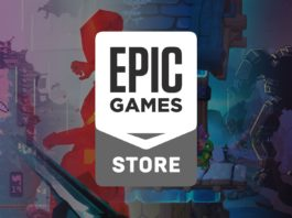 Epic Games Store miễn phí game Wilmot's Warehouse và 3 out of 10